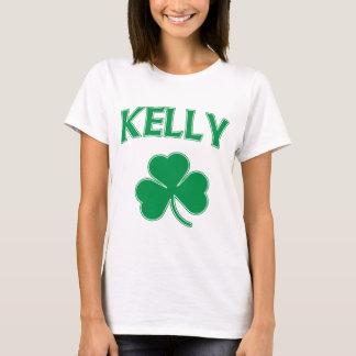 Kelly-Iren T-Shirt