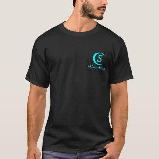 Keltische Brandung TS T-Shirt