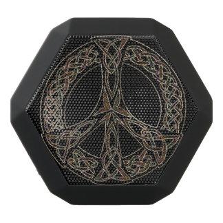 Keltischer Friedenszeichen Bluetooth Lautsprecher