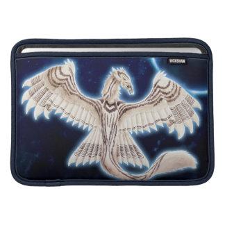 "Kemi-Laptop-Hülse 11"" MacBook Air Sleeve"