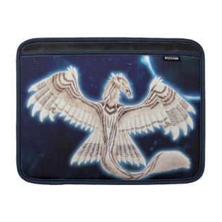"Kemi-Laptop-Hülse 13"" Sleeve Fürs MacBook Air"