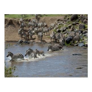 Kenia, kein Wasser keine Postkarte