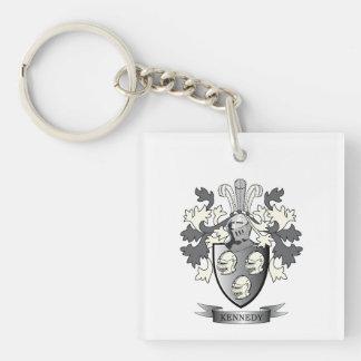 Kennedy-Wappen Schlüsselanhänger