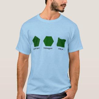 Kennen Sie Ihre - gons T-Shirt
