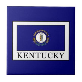 Kentucky Fliese