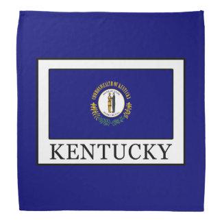 Kentucky Halstuch