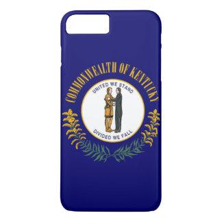 Kentucky iPhone 8 Plus/7 Plus Hülle