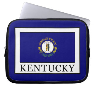 Kentucky Laptopschutzhülle