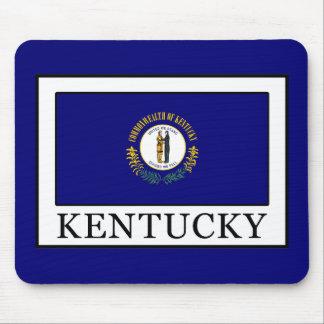 Kentucky Mousepad
