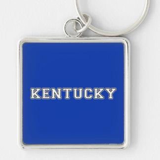 Kentucky Schlüsselanhänger