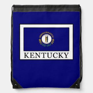 Kentucky Sportbeutel