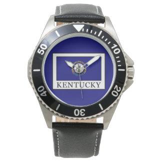 Kentucky Uhr