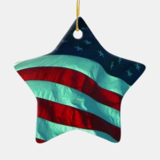 Alte amerikanische flagge ornamente tolle alte for Amerikanische deko