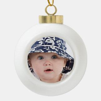 Keramik-Ball-Verzierung Keramik Kugel-Ornament