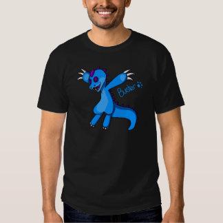 Kerl Chibi Shirt - Unisex