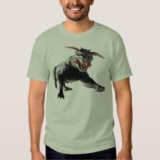 Kerl T Shirts