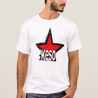 Kesostar T-Shirt