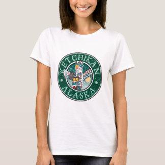Ketchikan, Alaska-Shirts T-Shirt