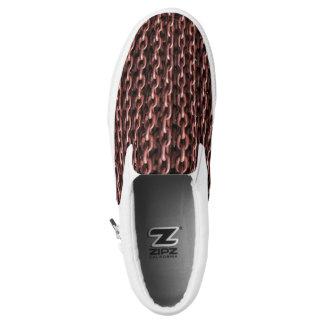 Ketten Slip-On Sneaker