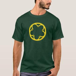 Kettenring T-Shirt