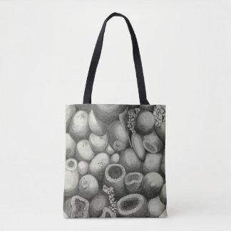 Kettering Stein Tasche