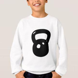Kettlebell Training Sweatshirt