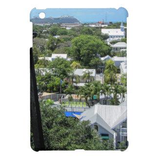 Key West 2016 (203) iPad Mini Hülle