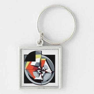 """Keychain - 1,38"""" - TMoM 1 Schlüsselanhänger"""