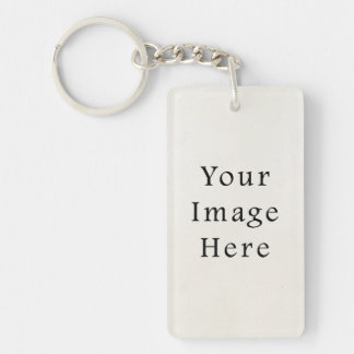 Keychain Schlüsselring - kundenspezifischer