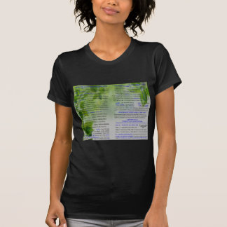 KeyCuts T-Shirt