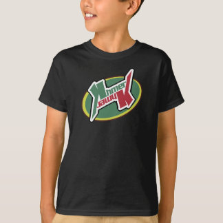 Khmer-Soda T-Shirt
