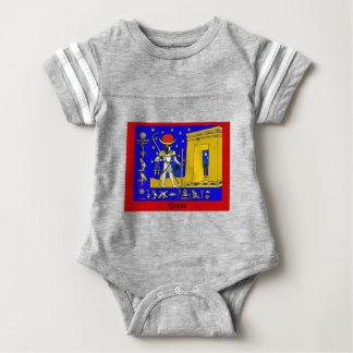 khonsu baby strampler
