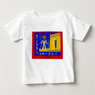 khonsu baby t-shirt