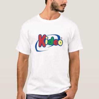 Kideo T-Shirt