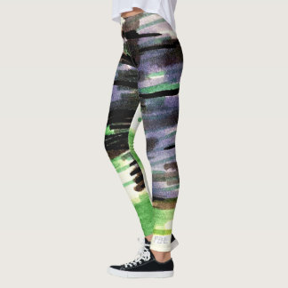 Kiefer Leggings