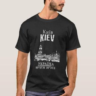 Kiew T-Shirt