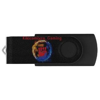 Kikicomixco. Spiel USB-Blitz-Antrieb USB Stick