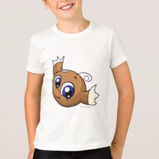 Kiko Brown Tshirts