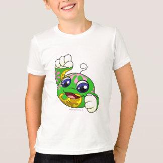 Kiko Disco Hemden