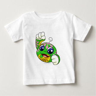 Kiko Disco Shirts