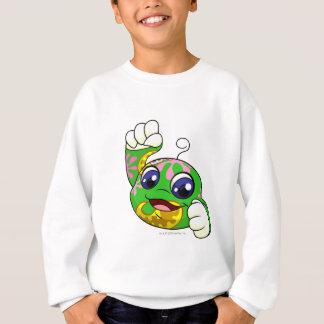 Kiko Disco Sweatshirt