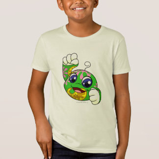 Kiko Disco T-Shirt