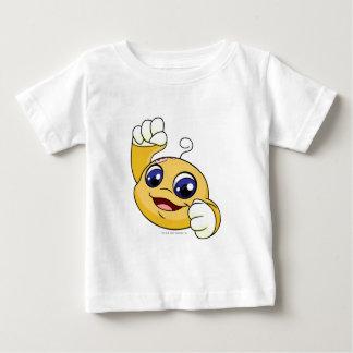 Kiko Gelb Shirt