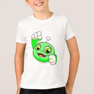 Kiko Glühen T Shirt