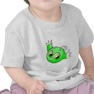 Kiko Glühen T-shirt
