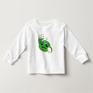 Kiko Grün Tshirt