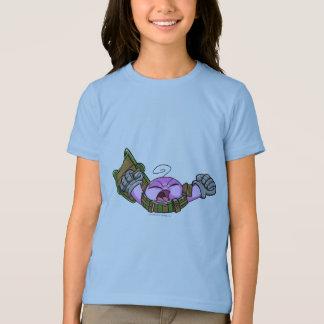 Kiko Kiko See-Spieler T-Shirt