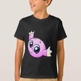 Kiko Rosa T-Shirt
