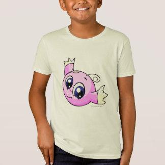 Kiko Rosa T Shirt