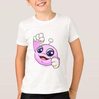 Kiko Rosa T-Shirts